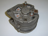 Alternator 28V bez regulatoru